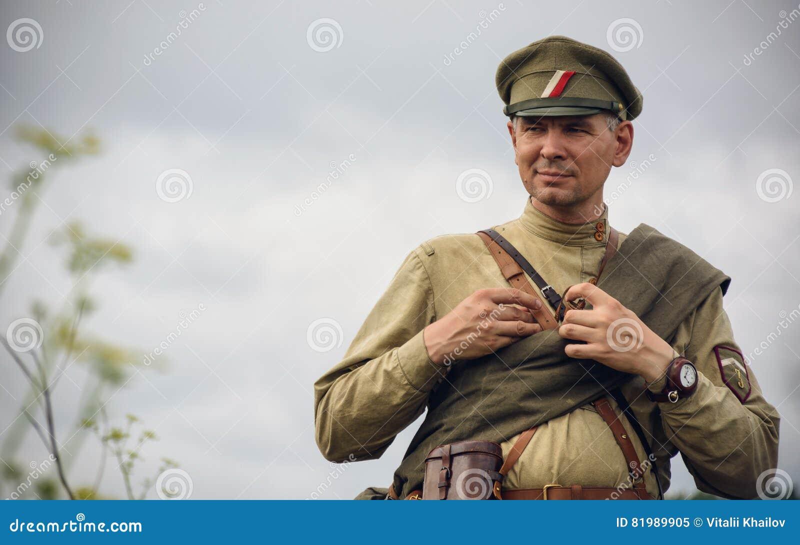 pokrovskoe sverdlovsk oblast russia july 17 2016