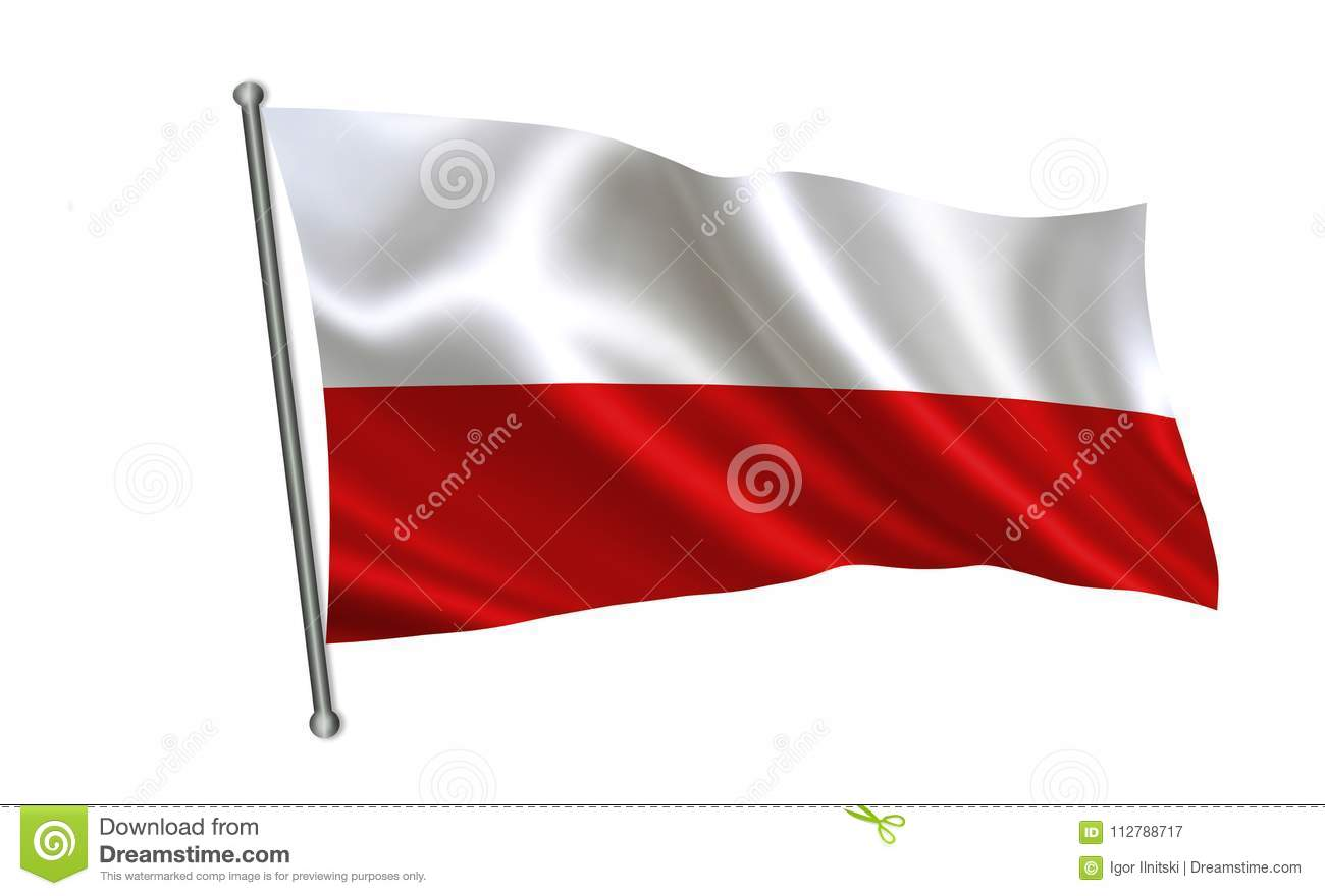 poland flag united arab emirates flag a series of flags of the