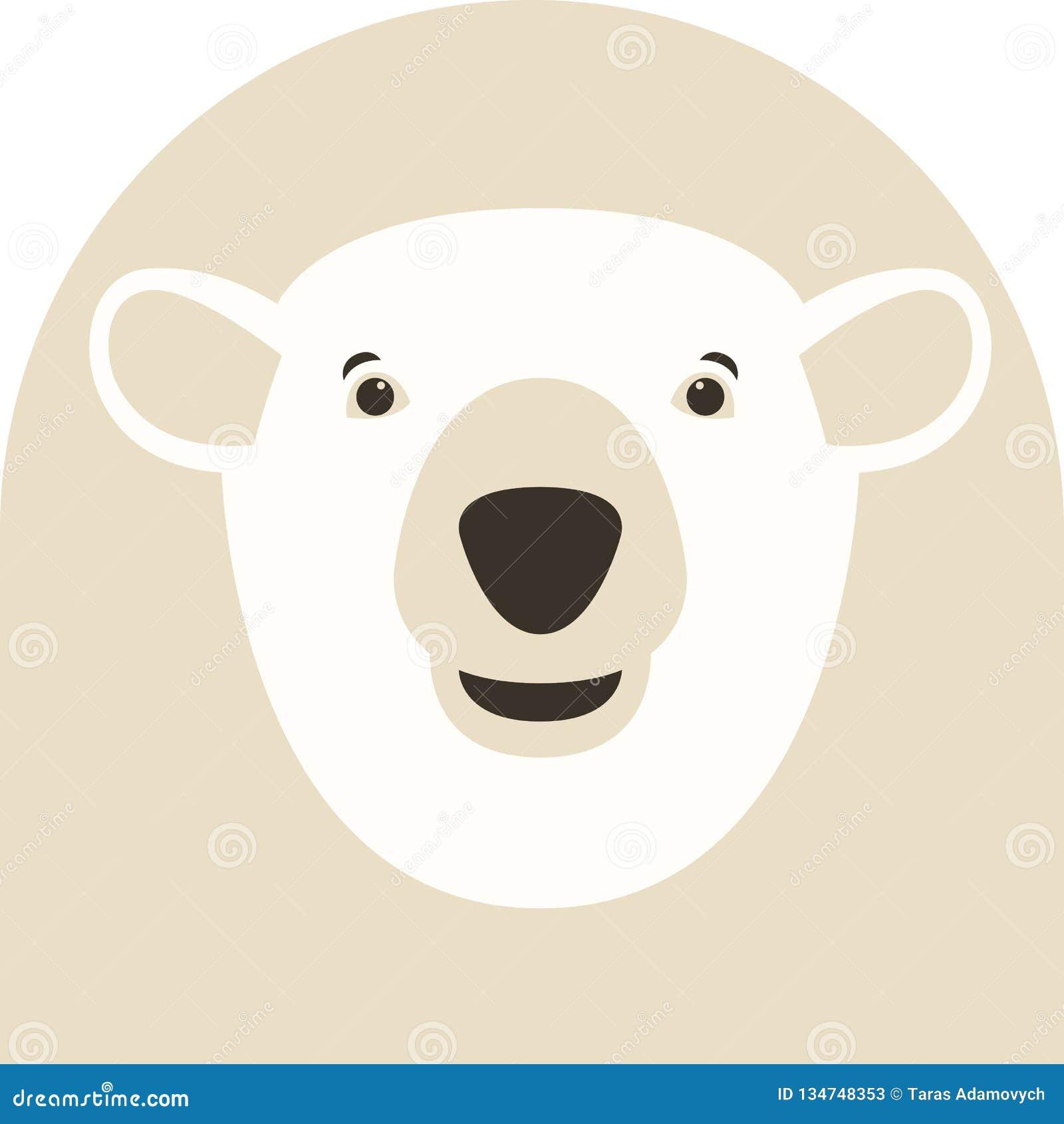 Free Origami Polar Bear Tutorial   Origami kaarten, Winter ...   1689x1600