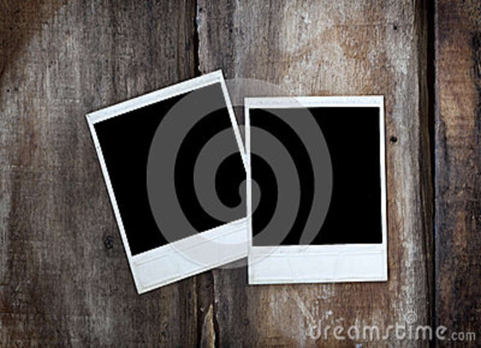 Download Polaroid immagine stock. Immagine di pellicola, telaio - 36883883