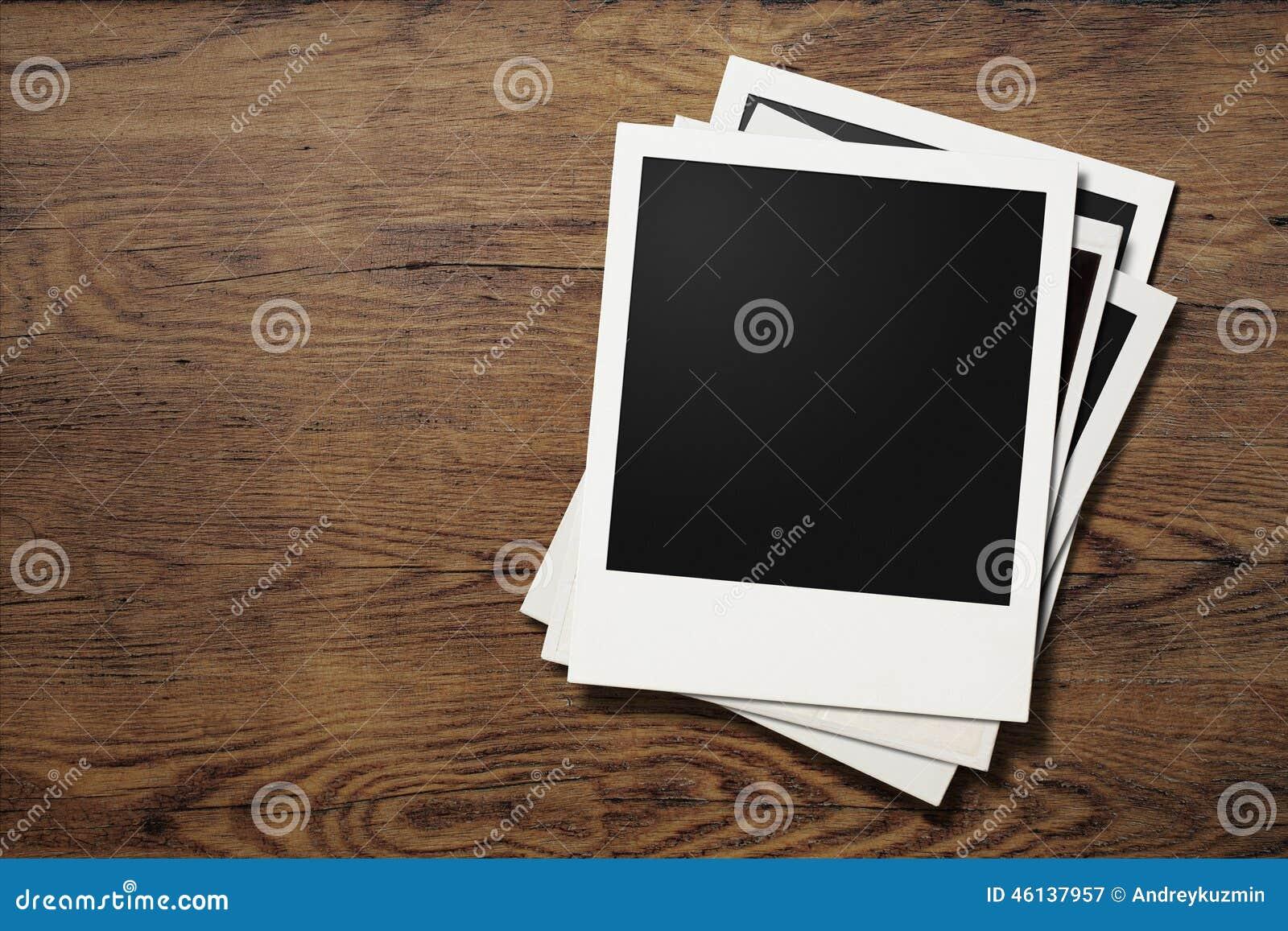 Schön App Die Bilder Rahmen Fotos - Benutzerdefinierte Bilderrahmen ...