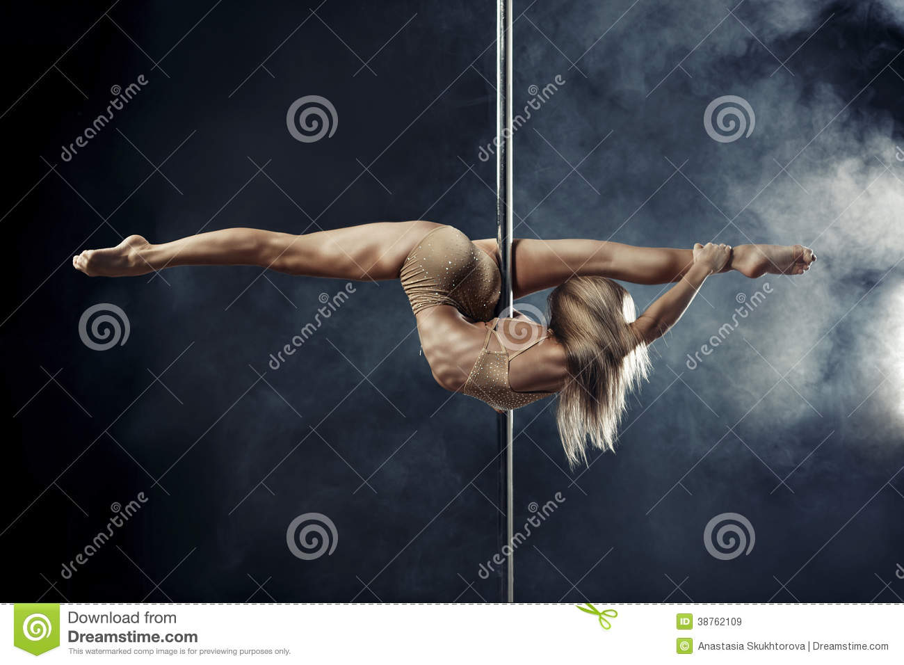 18 pole dance anastasia sokolova pole dance tricks new 2015 - 2 4
