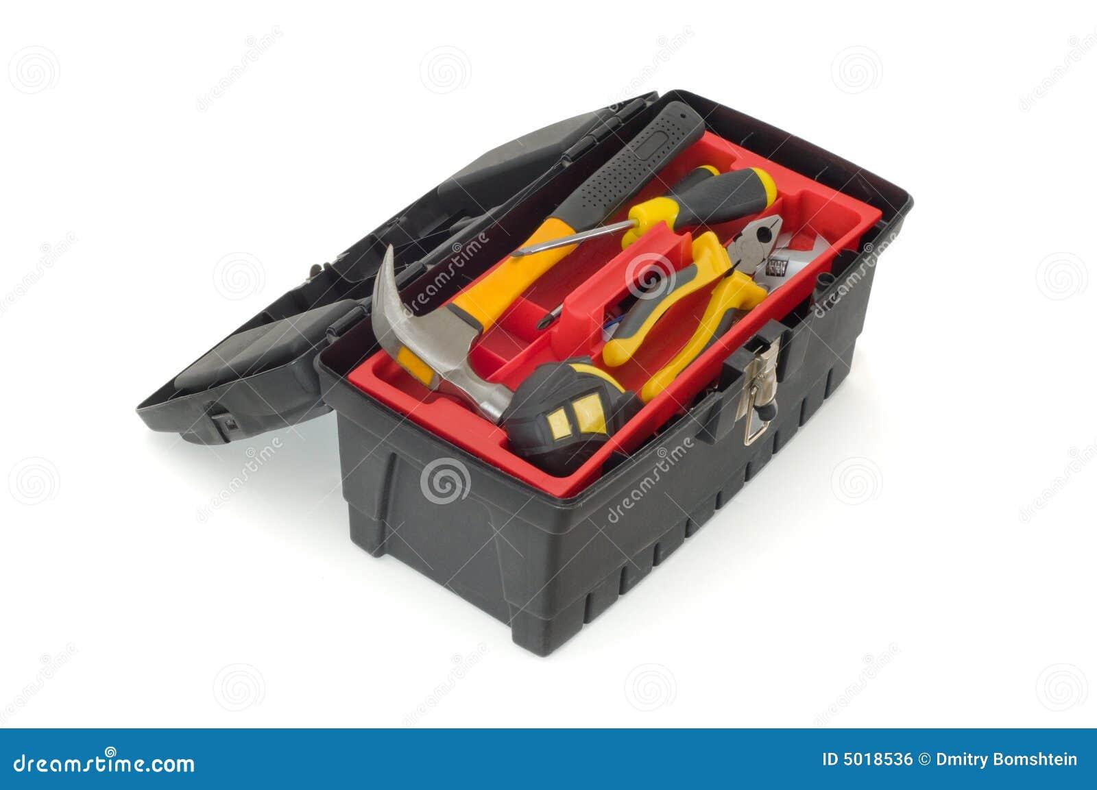 Pole narzędzia