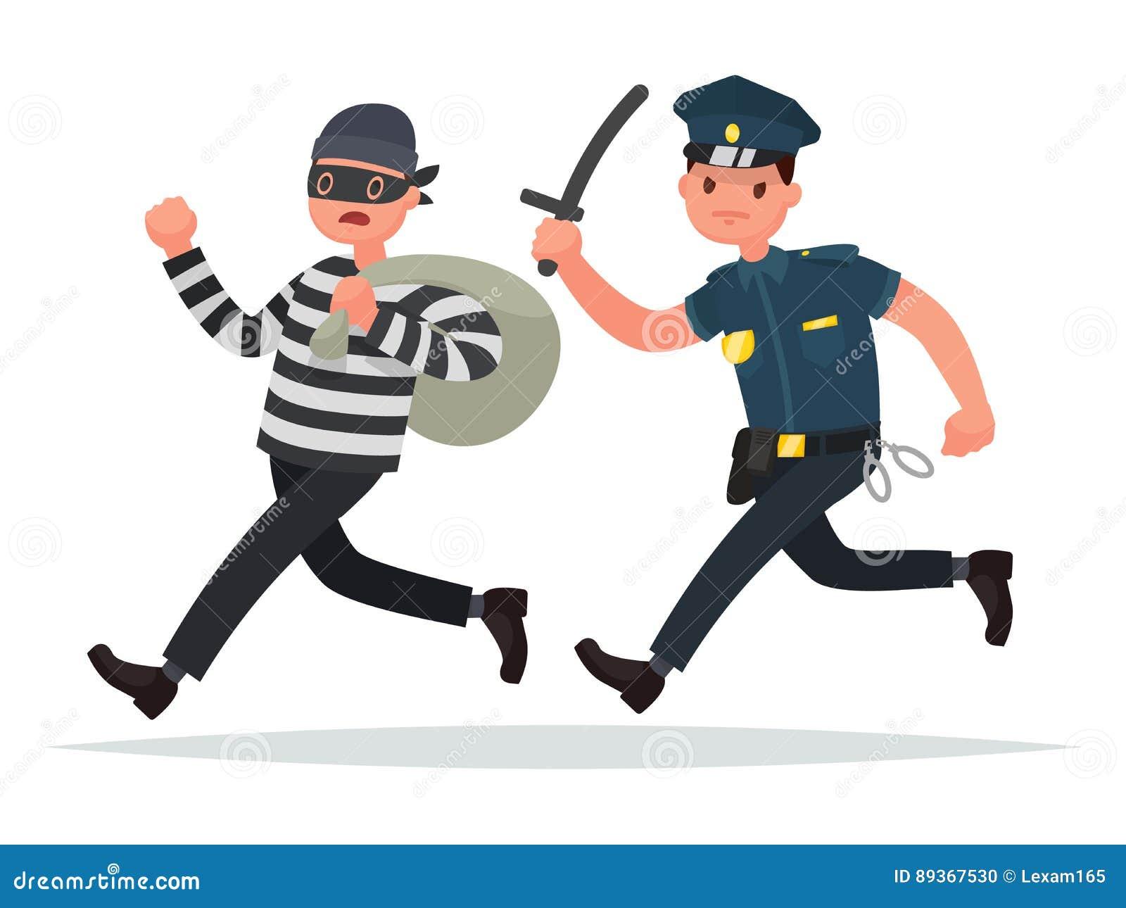 Corrida del poli en la cara de la putita en el trabajo - 1 part 3