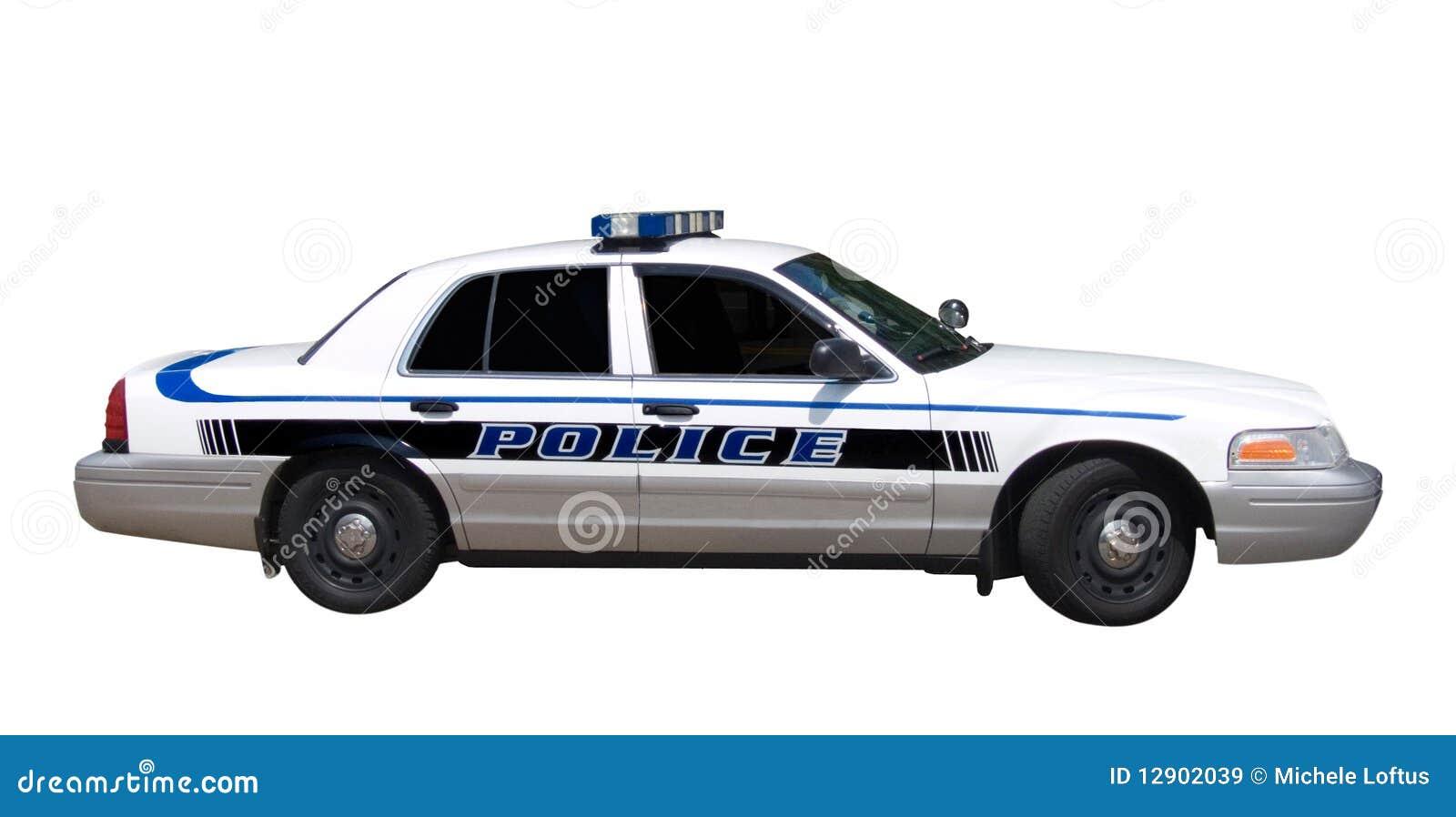 Pics photos police background police background police background - Gallery For Gt Police Car Background