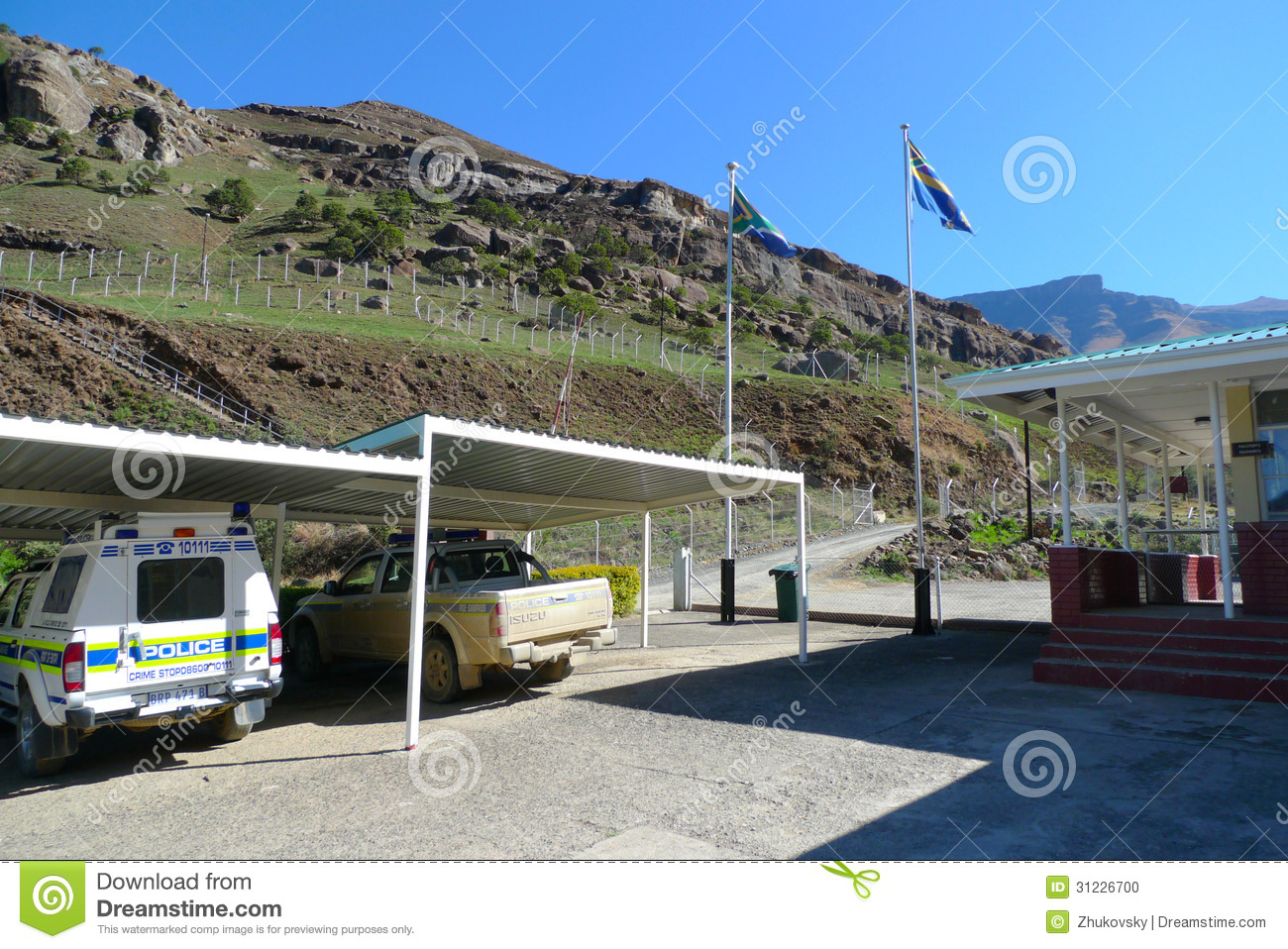 Lesotho Cars Prices