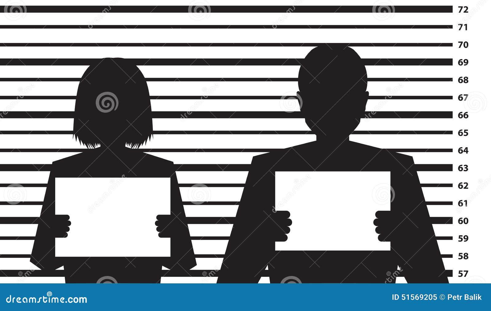 criminal record template thebridgesummitco