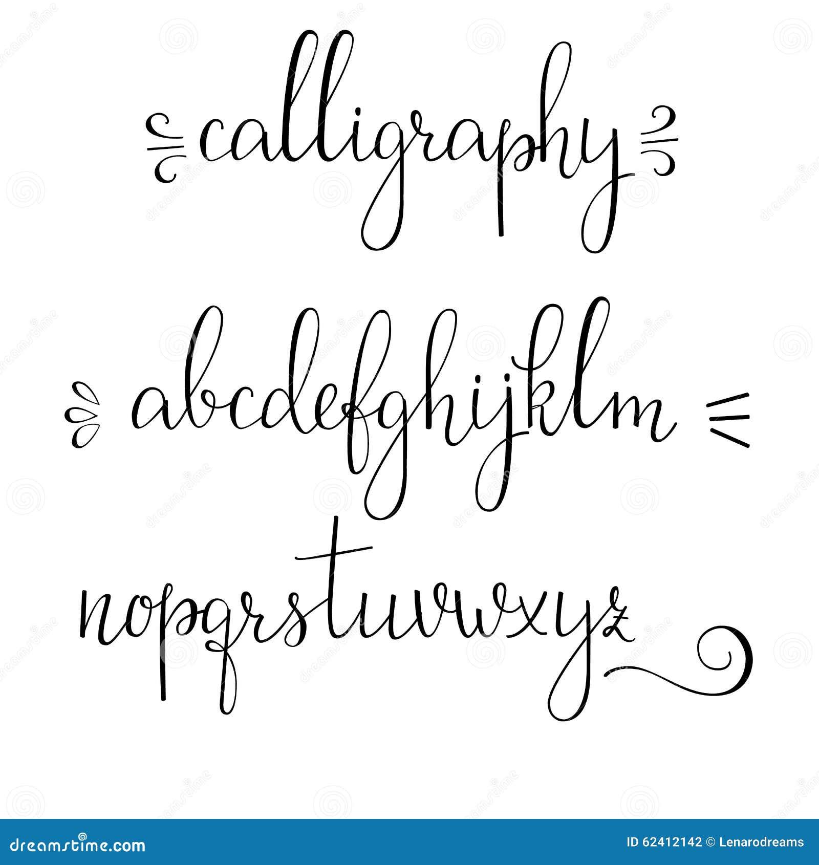 Cool Letter Fonts A Z Letter X  Dr Odd  Mtm