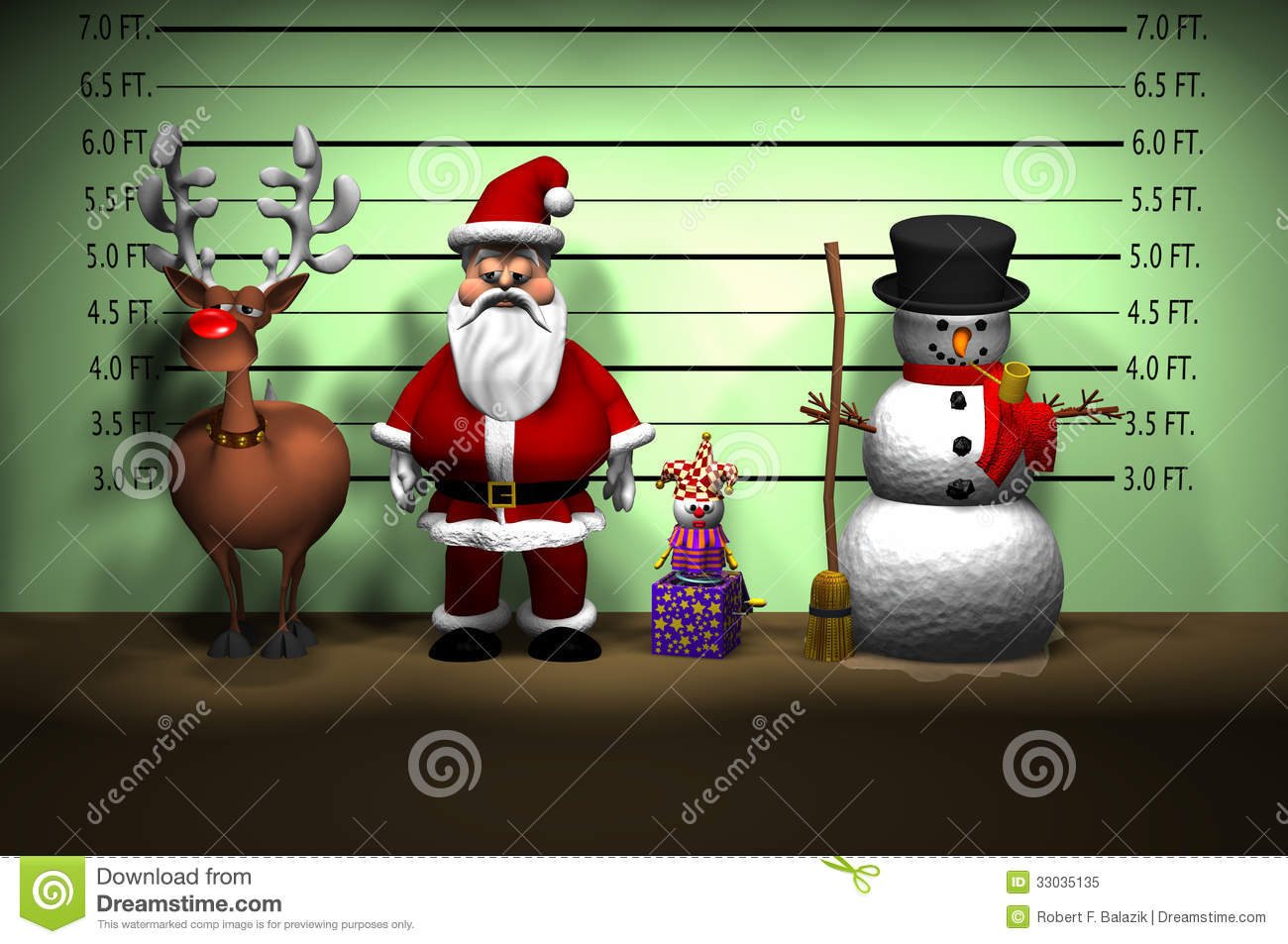 Pics photos police background police background police background - Funny Police Christmas Cartoons Viewing Gallery