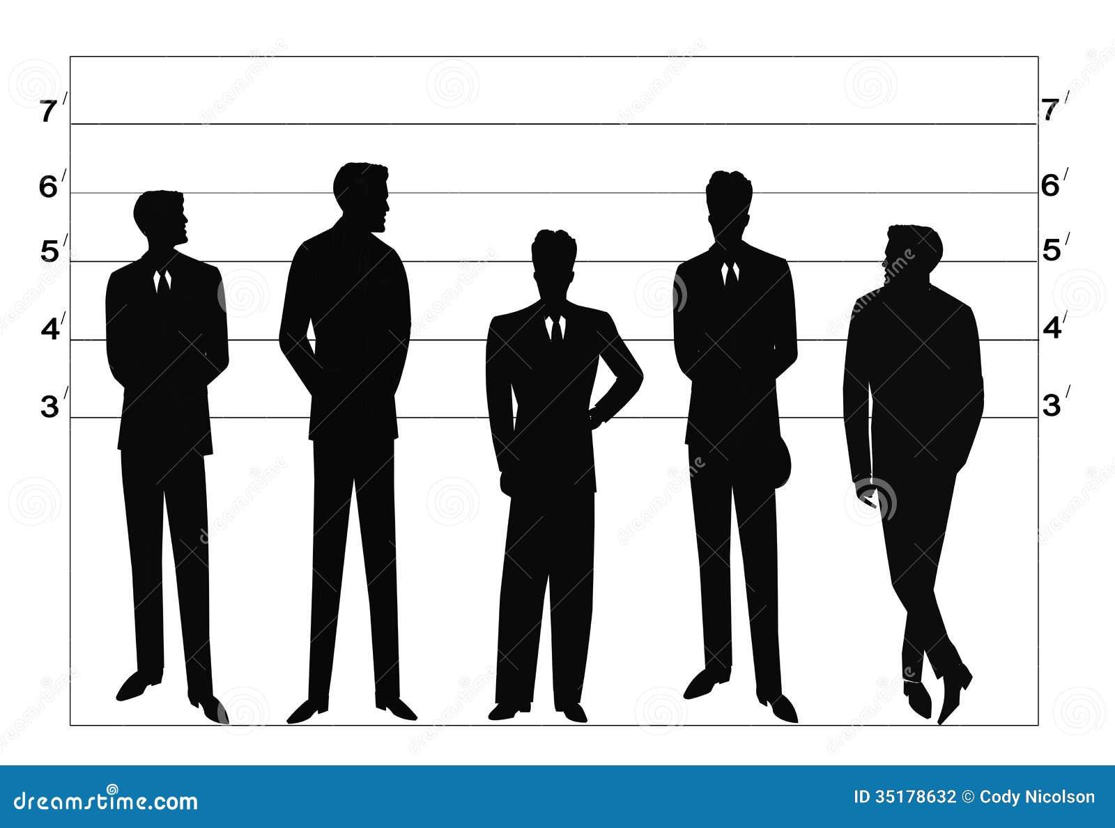 Police Line - Police Line