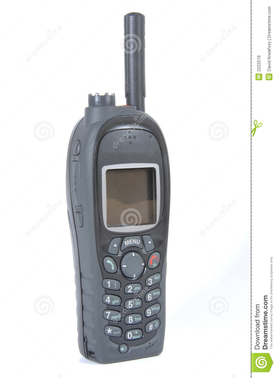 30 Days Without Dunkin Donuts Iced Coffee besides Contact Us furthermore Tribute Dj Screw October 20 1971 November 16 2000 together with 161628733497 additionally Royalty Free Stock Images Ww Manpack Radio Tranceiver World War Two Allied Military Man Portable Wireless Transceiver Set As Used Infantry Paratroop Image32420009. on two way radio business cards