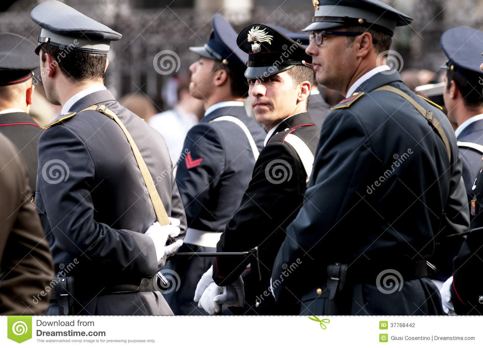policemen in uniform editorial photography image 37768442