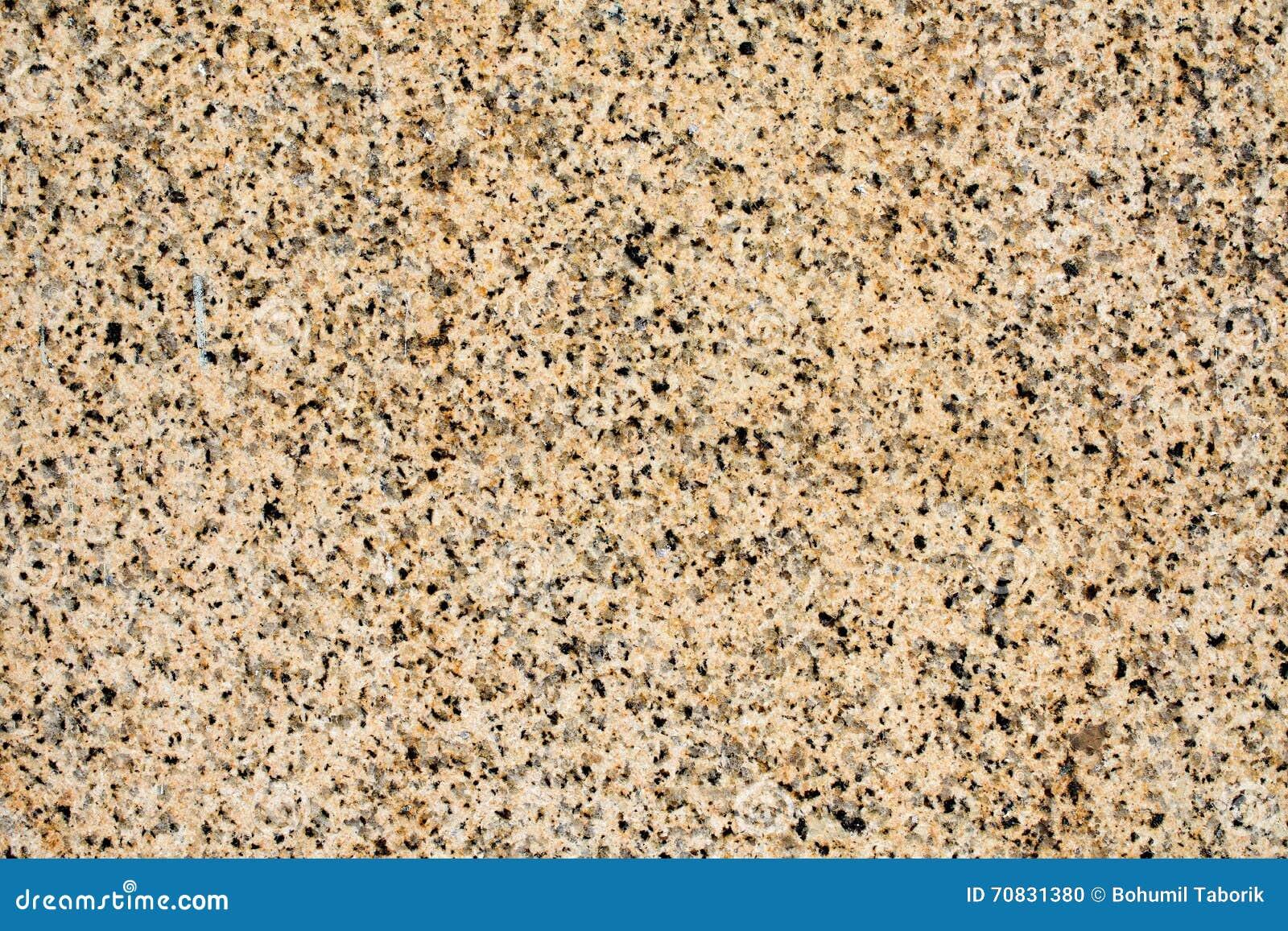 Polichromiczna dekoracyjna powierzchnia bac - kamień, okrzesany granit -