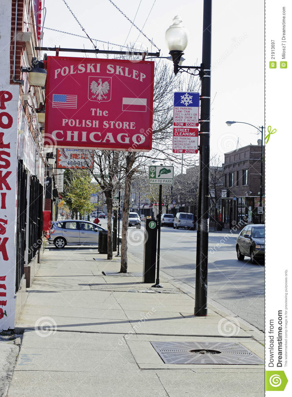 With you Polish stripper chicago think, that