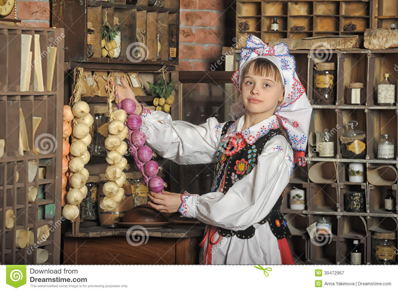 "west poland women Polish women have all the features of successful woman in a developed society, so why they have to choose poor and ""pale typical polish woman characteristics."