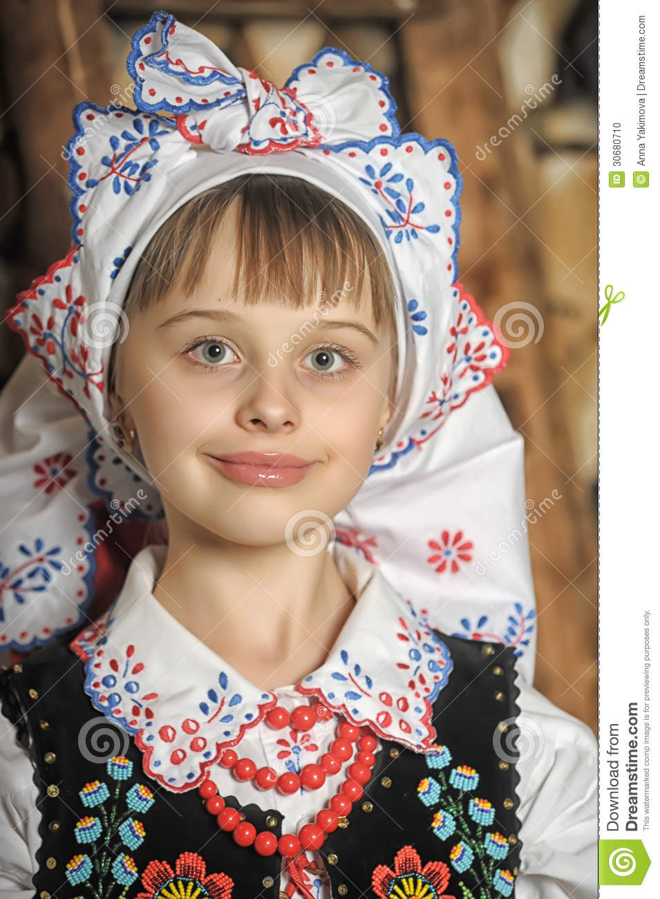 Apologise, but, polish teen girl models that can