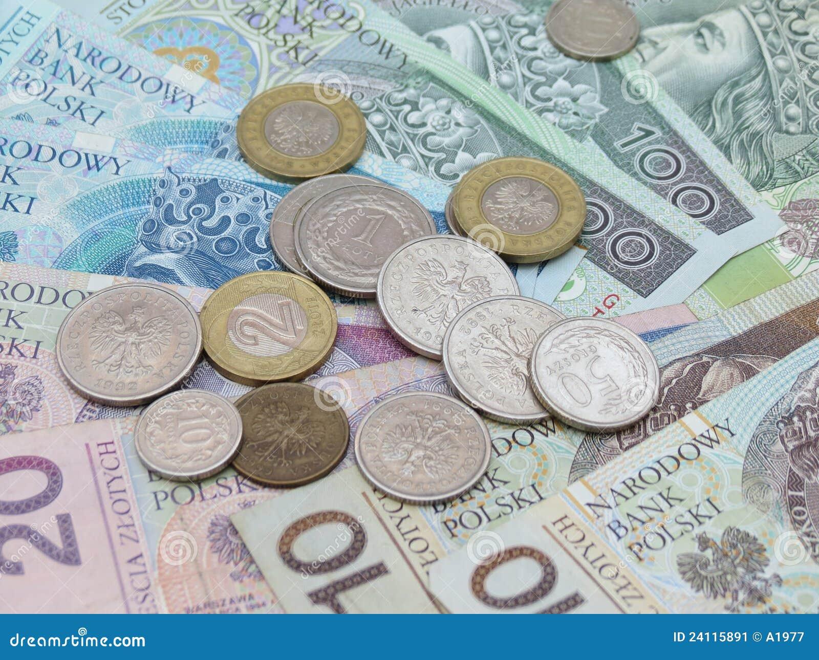 Polish Currency Symbol Antoniaeyre7wtl