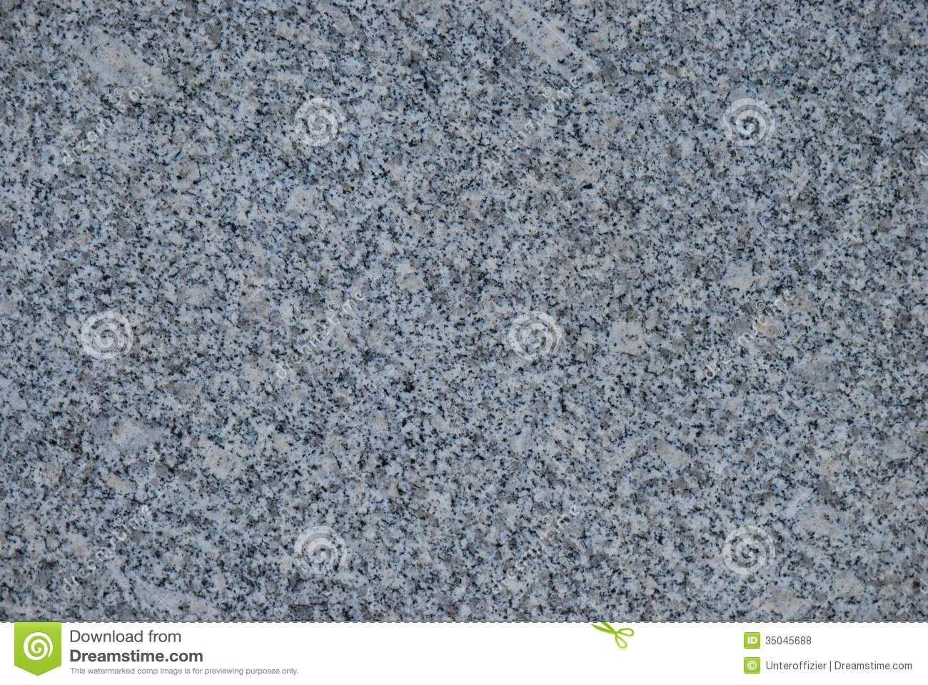 Polished granite royalty free stock photos image 35045688 for Flooring surfaces