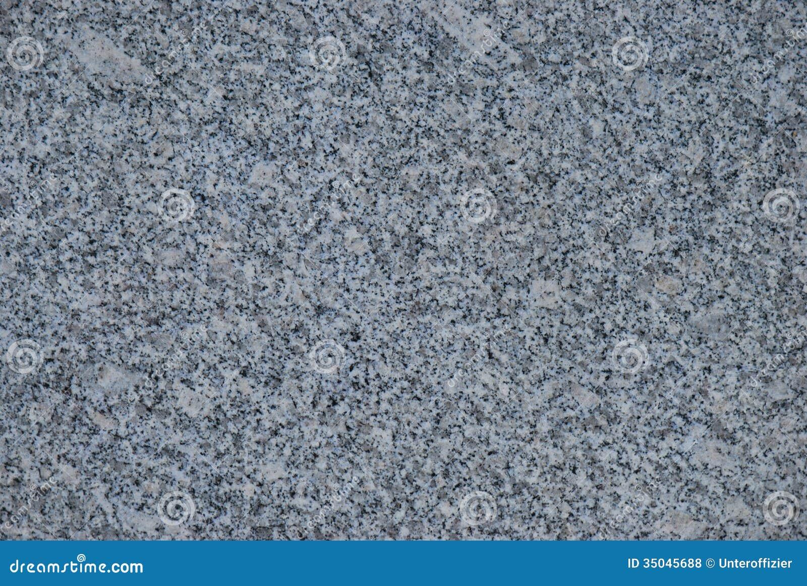 Polished Granite Royalty Free Stock Photos Image 35045688