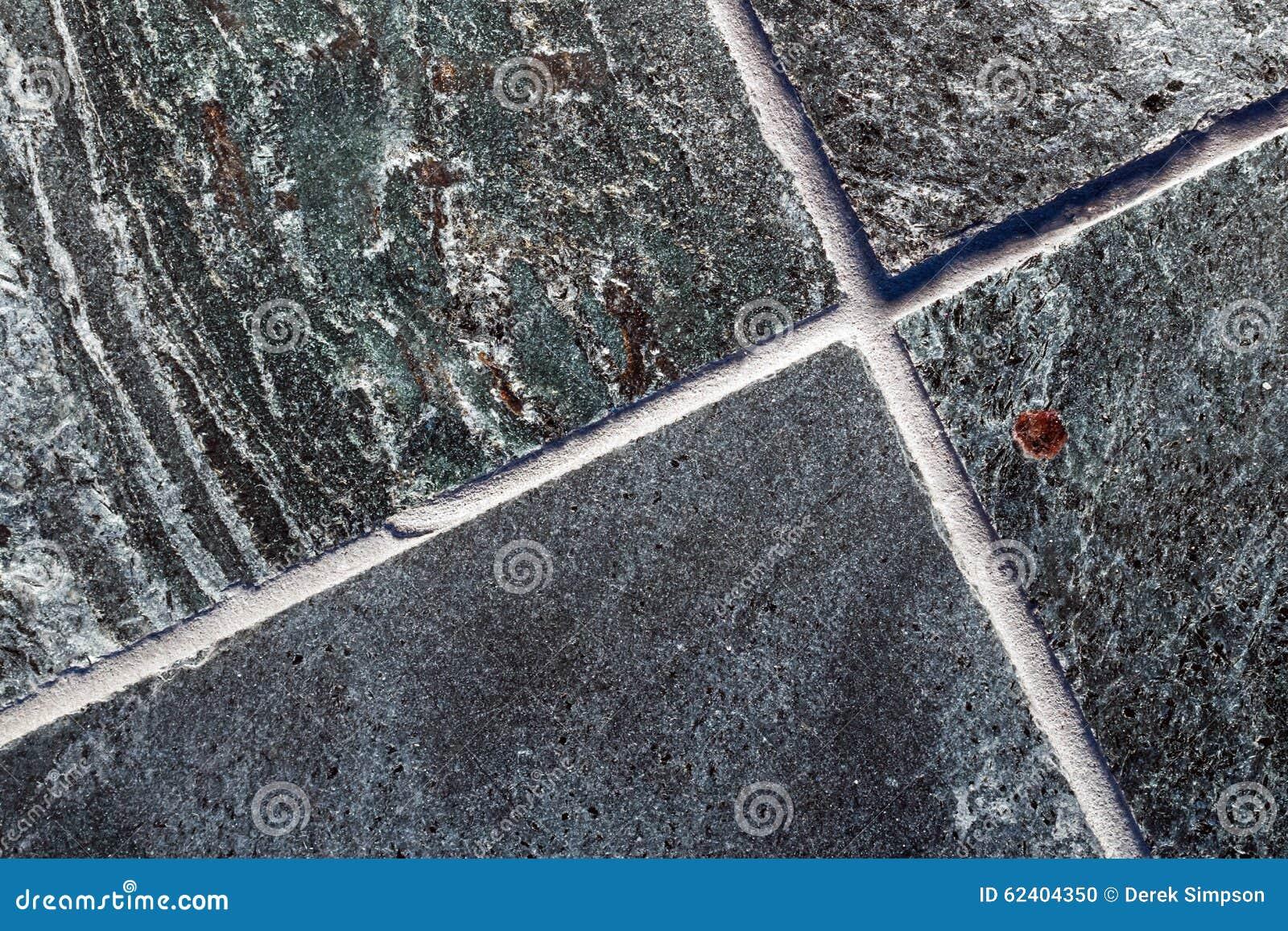 Quartzite tile flooring image collections tile flooring design ideas polished quartzite tile flooring stock photo image 62404350 flooring minerals polished present quartzite showing tile doublecrazyfo dailygadgetfo Choice Image