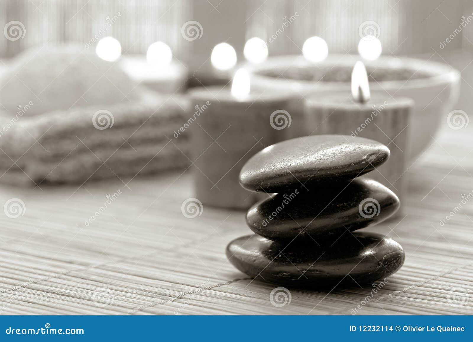 sanwitch massage Cairns