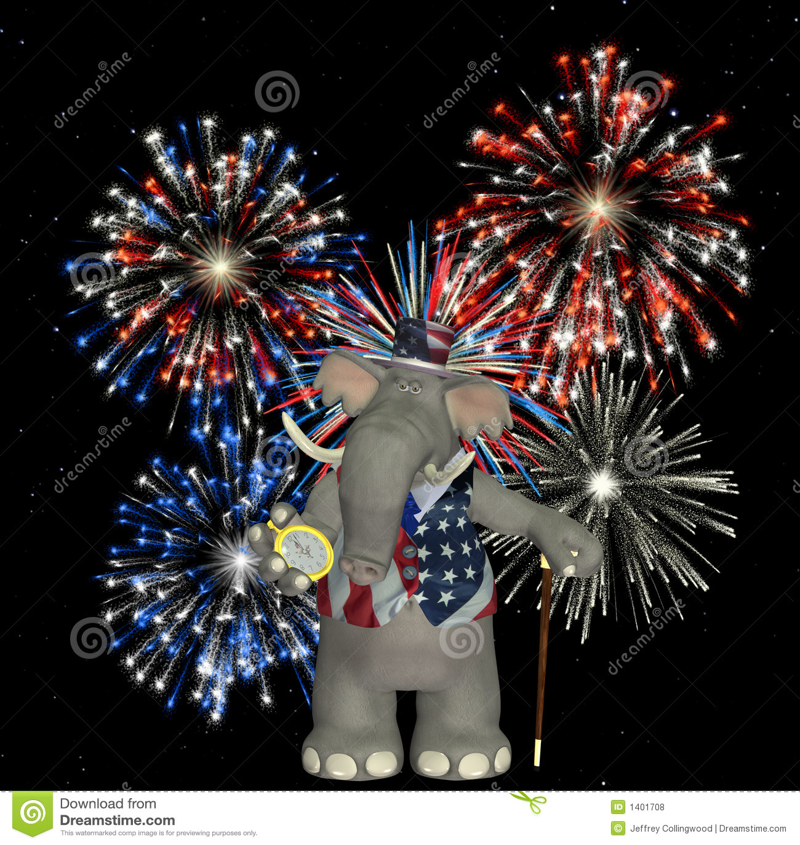 political-elephant-fireworks-1401708.jpg