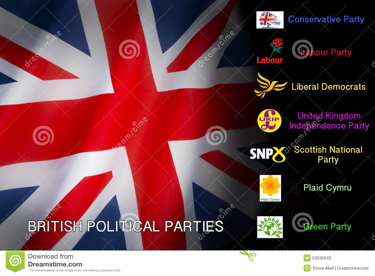 british national party and legitimisation thesis Hardman, dean (2008) political ideologies and identity in british newspaper discourse phd thesis, university of nottingham.