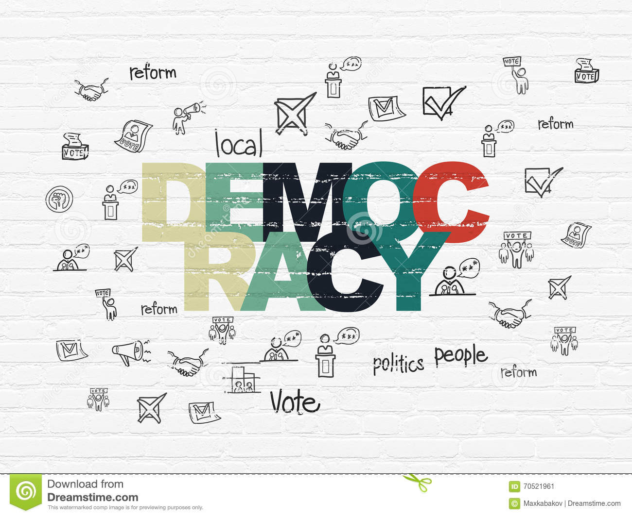 the concepts of participation in governments politics essay Political participation   governments and international organizations seeking  there are often formidable obstacles to women's active participation in politics.