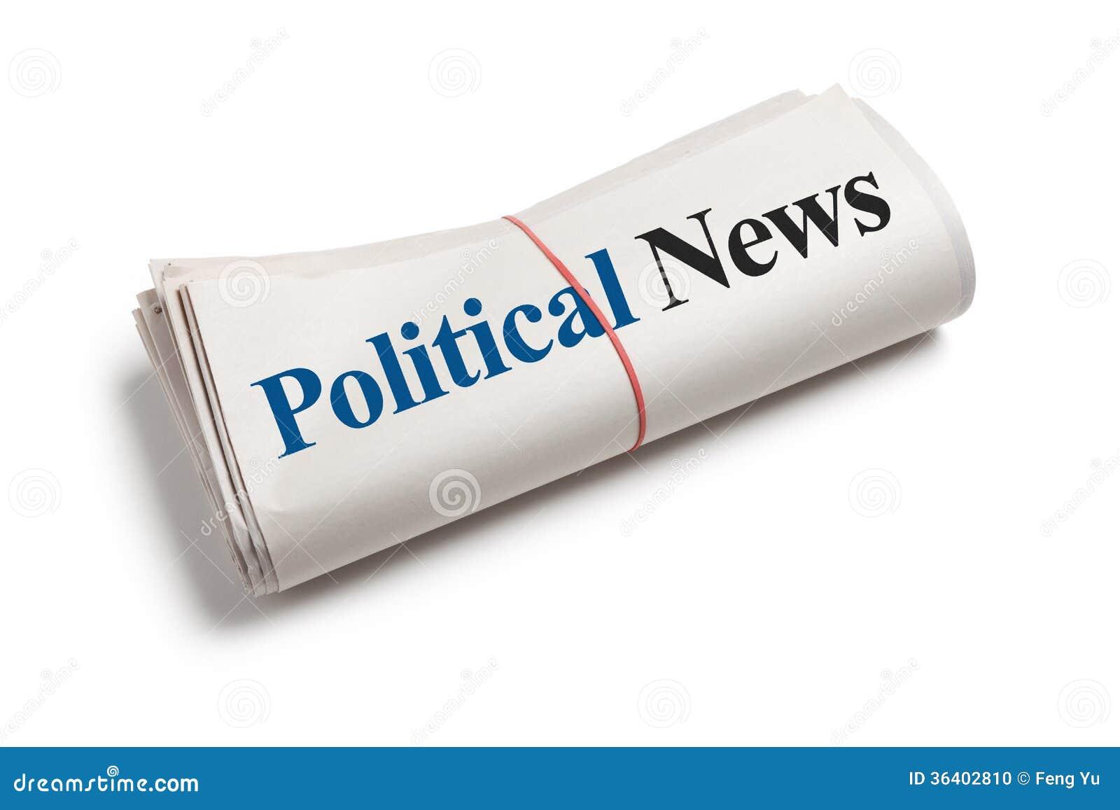 Citaten Politiek Xl : Politiek nieuws stock foto afbeelding bestaande uit