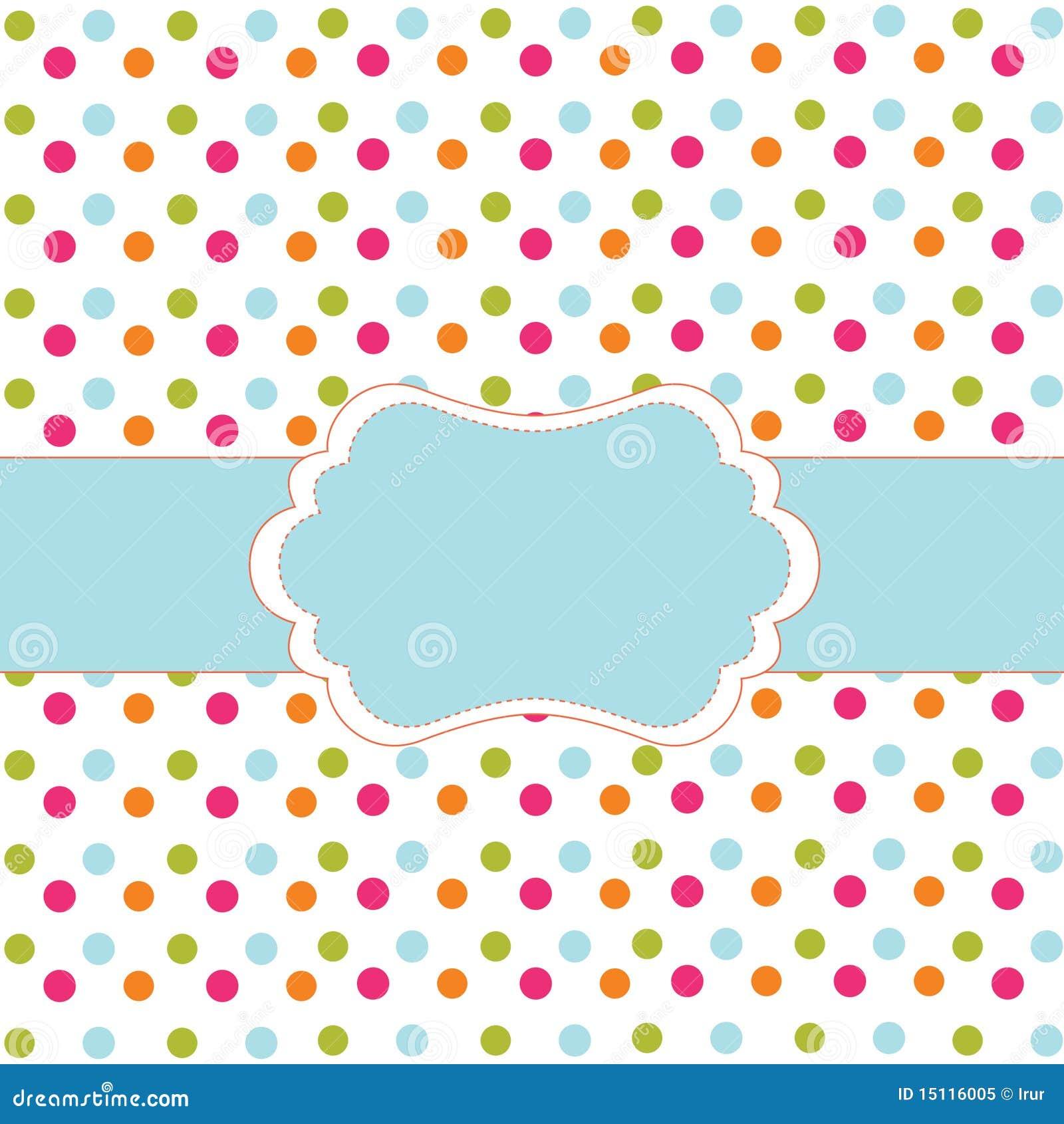 designs images polka dots - photo #47