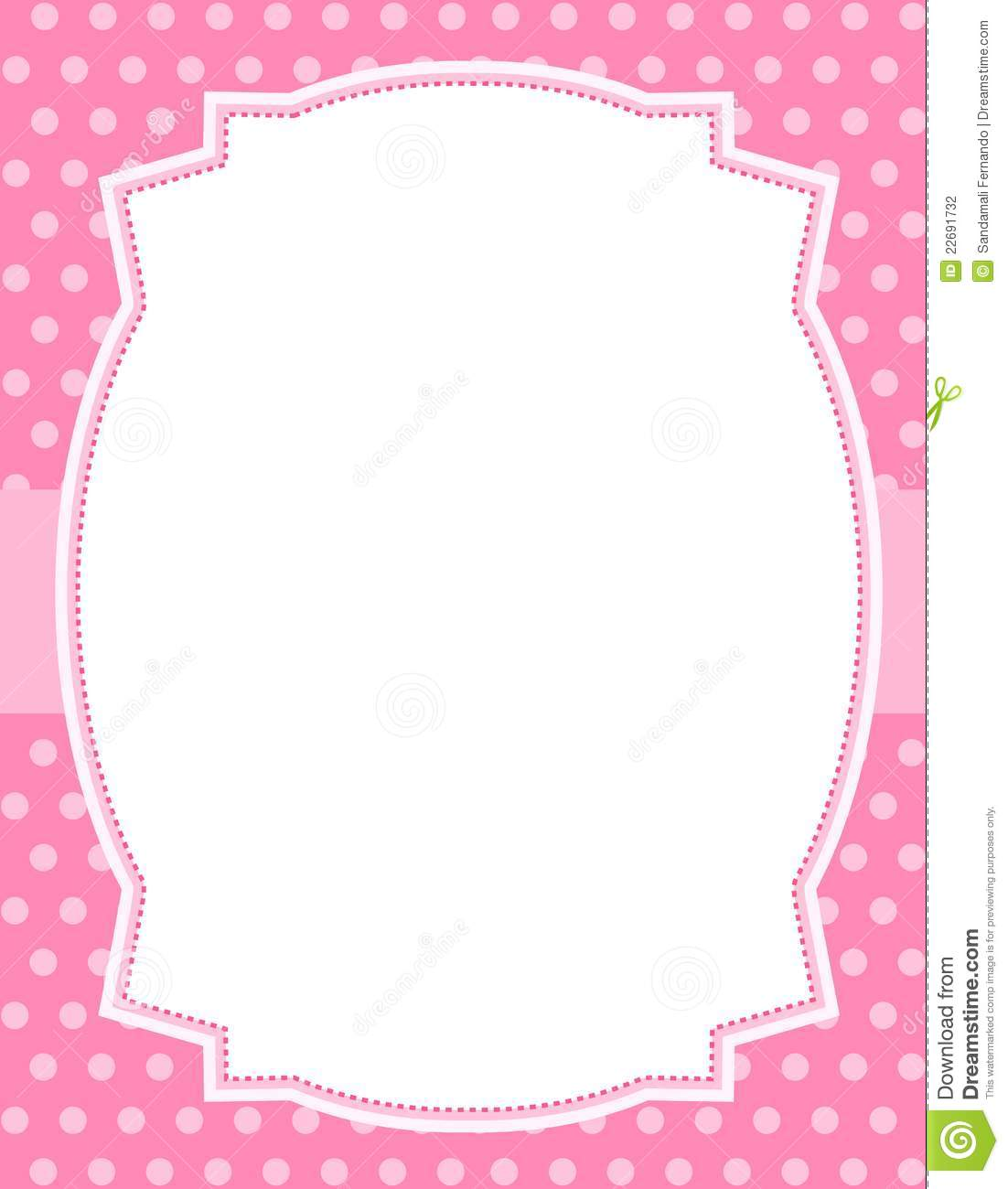 Girly Photo Frames - Page 6 - Frame Design & Reviews ✓