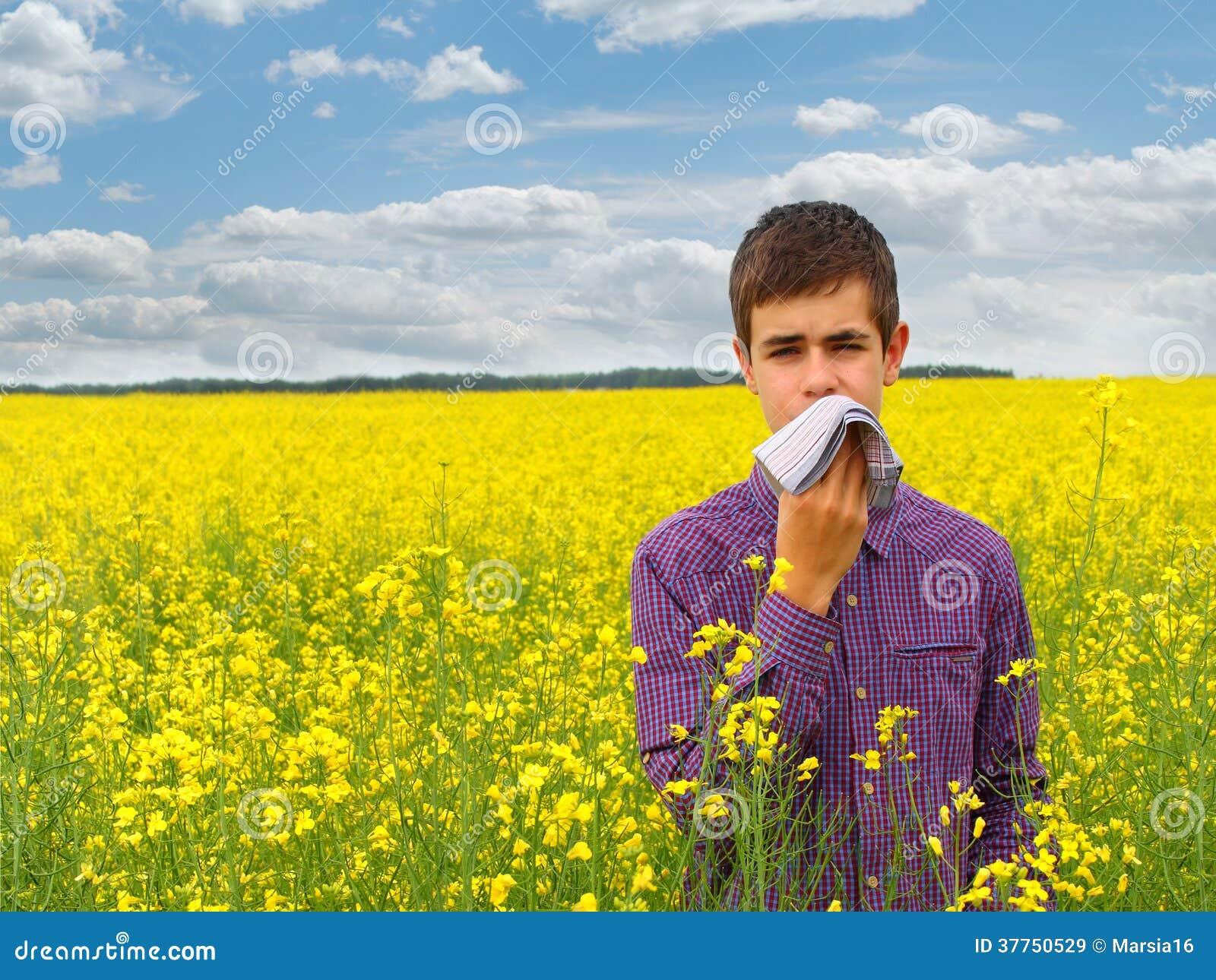 pollen ndlanya business plan