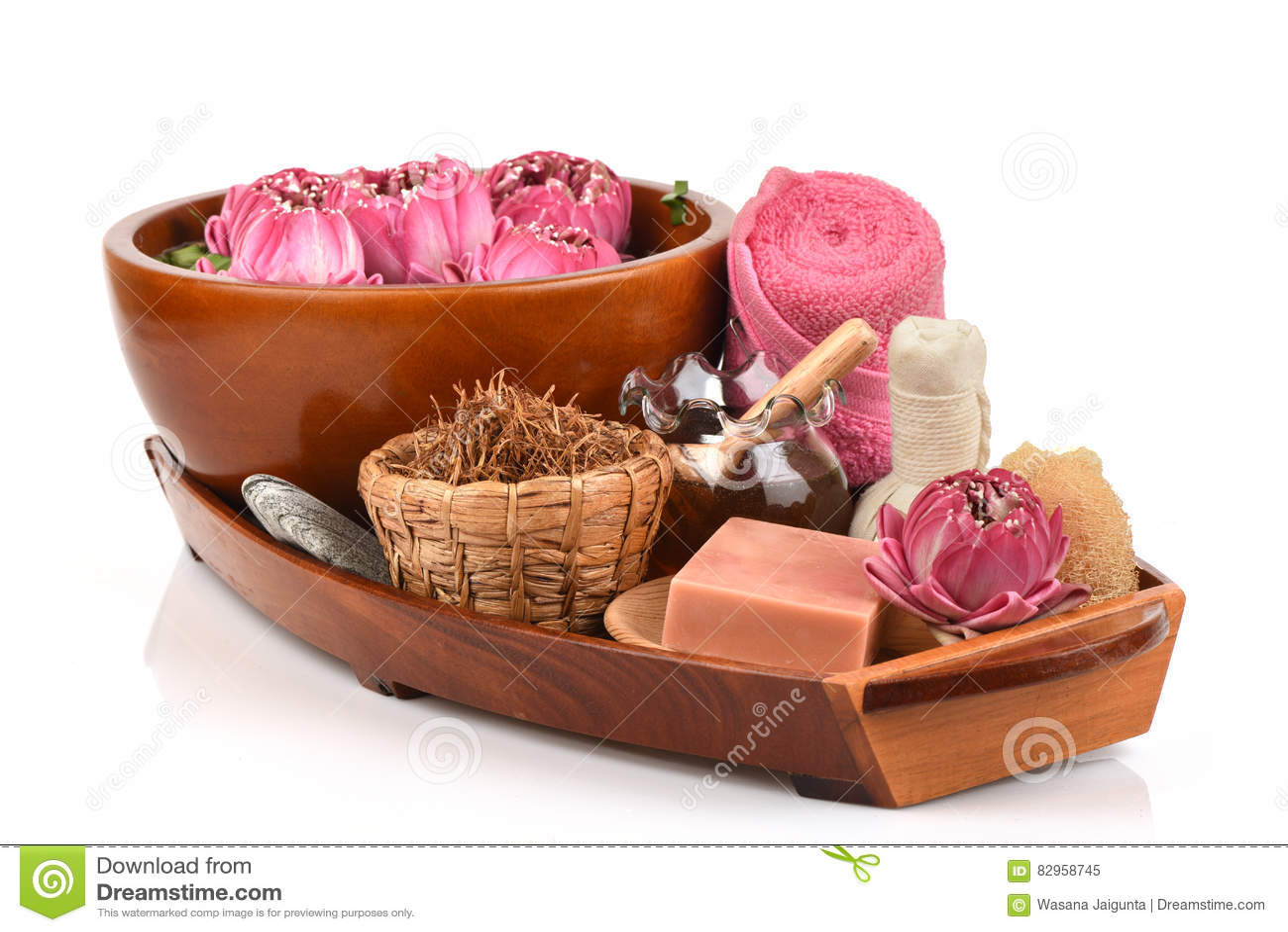 Pollen Lotus Lotus Flower And Soap Handmade Soaps Spa Flower Of