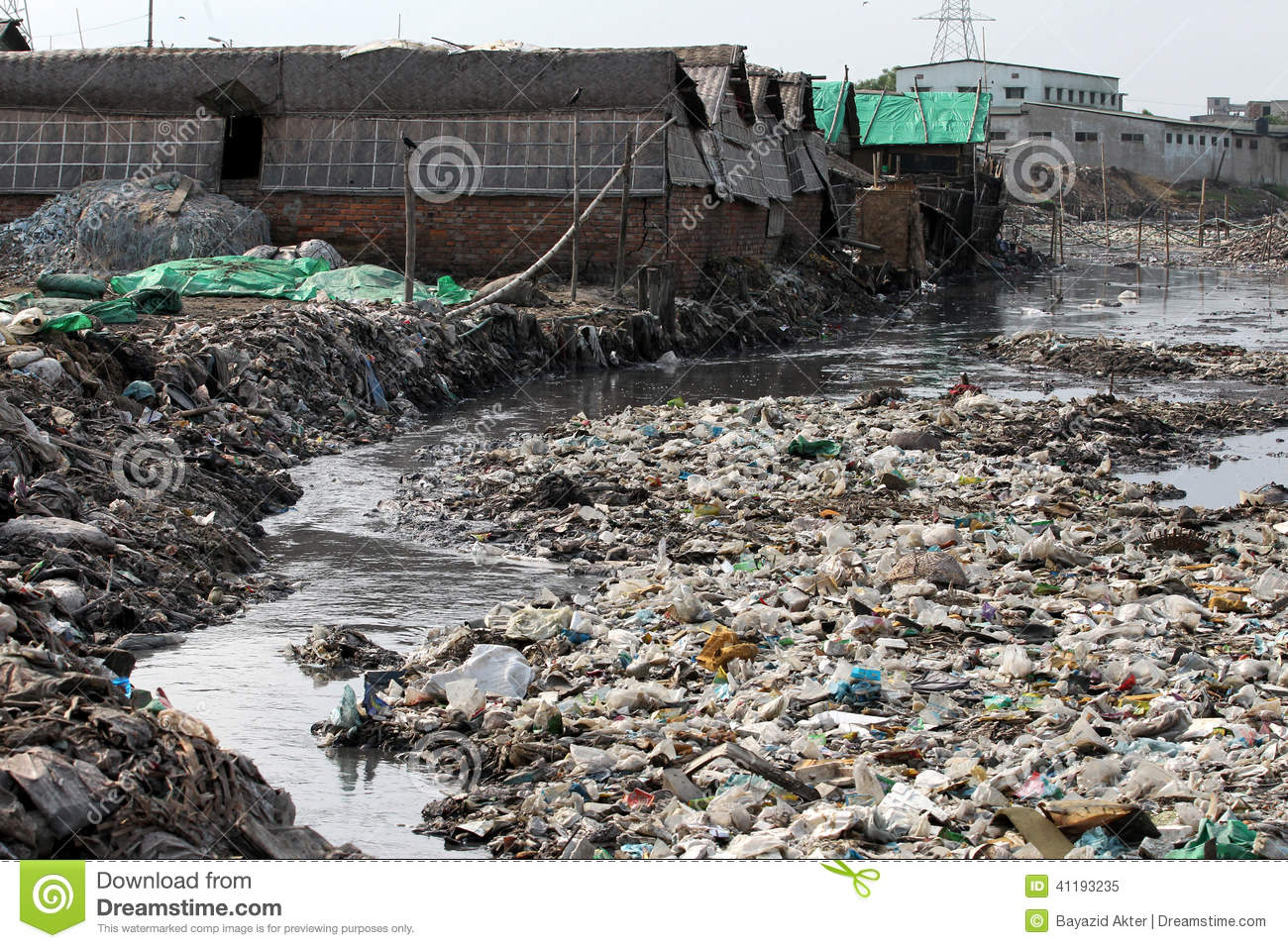 pollution in bangladesh Ship breaking activities in bangladesh could be a major source of pollution climate change would increase the frequency and severity of floods in bangladesh including trace/heavy metals, pah (oil) and a threat to marine life/biodiversity.