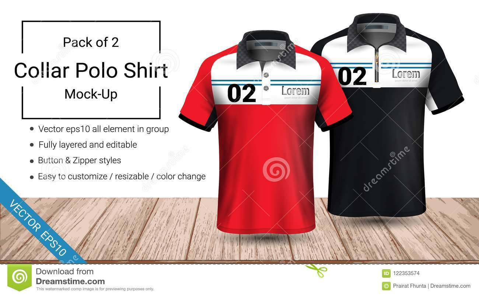 Polo T Shirt Design Vector Free Download Azərbaycan Dillər