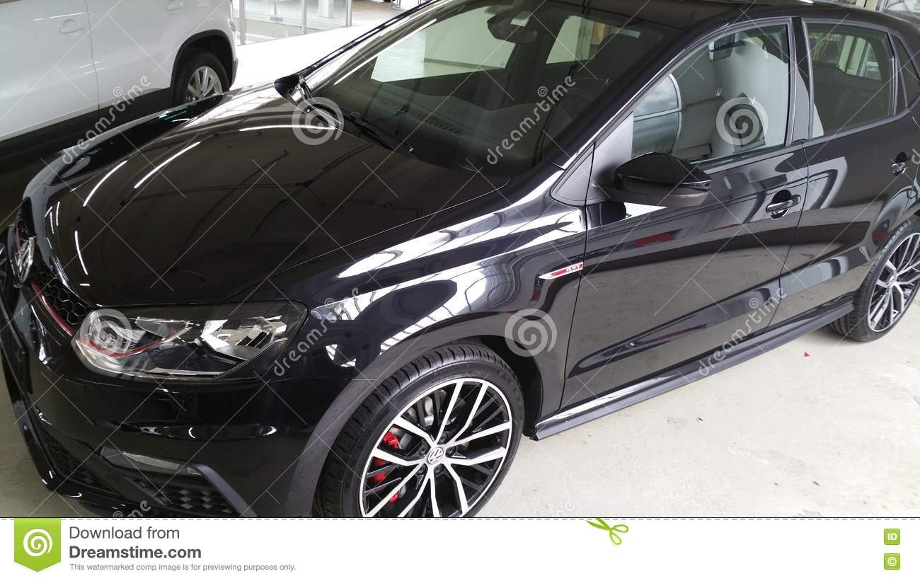 143 Polo Gti Photos Free Royalty Free Stock Photos From Dreamstime