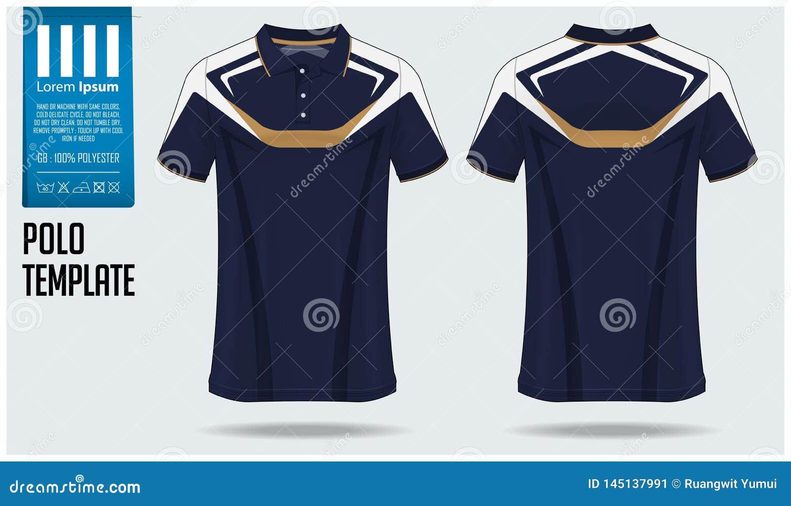 ca31e219d polo-t-shirt-mockup-template-design-soccer-jersey-football-kit-sportswear -polo-t-shirt-mockup-template-design-soccer-145137991.jpg