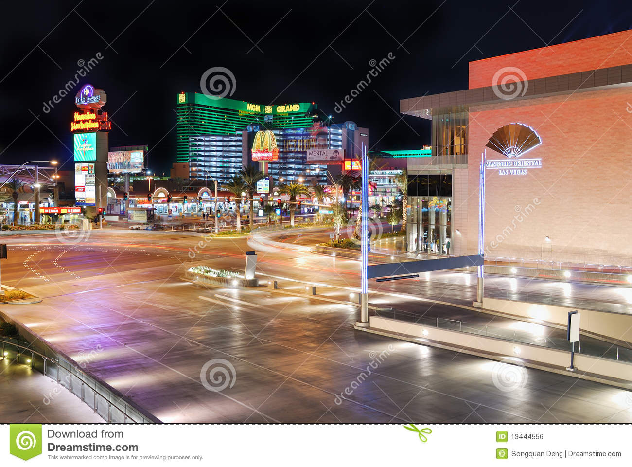 Las Vegas Hotels 2 Bedroom Suites Polo Towers 2 Bedroom Suite Book Transfer From Las Vegas Airport