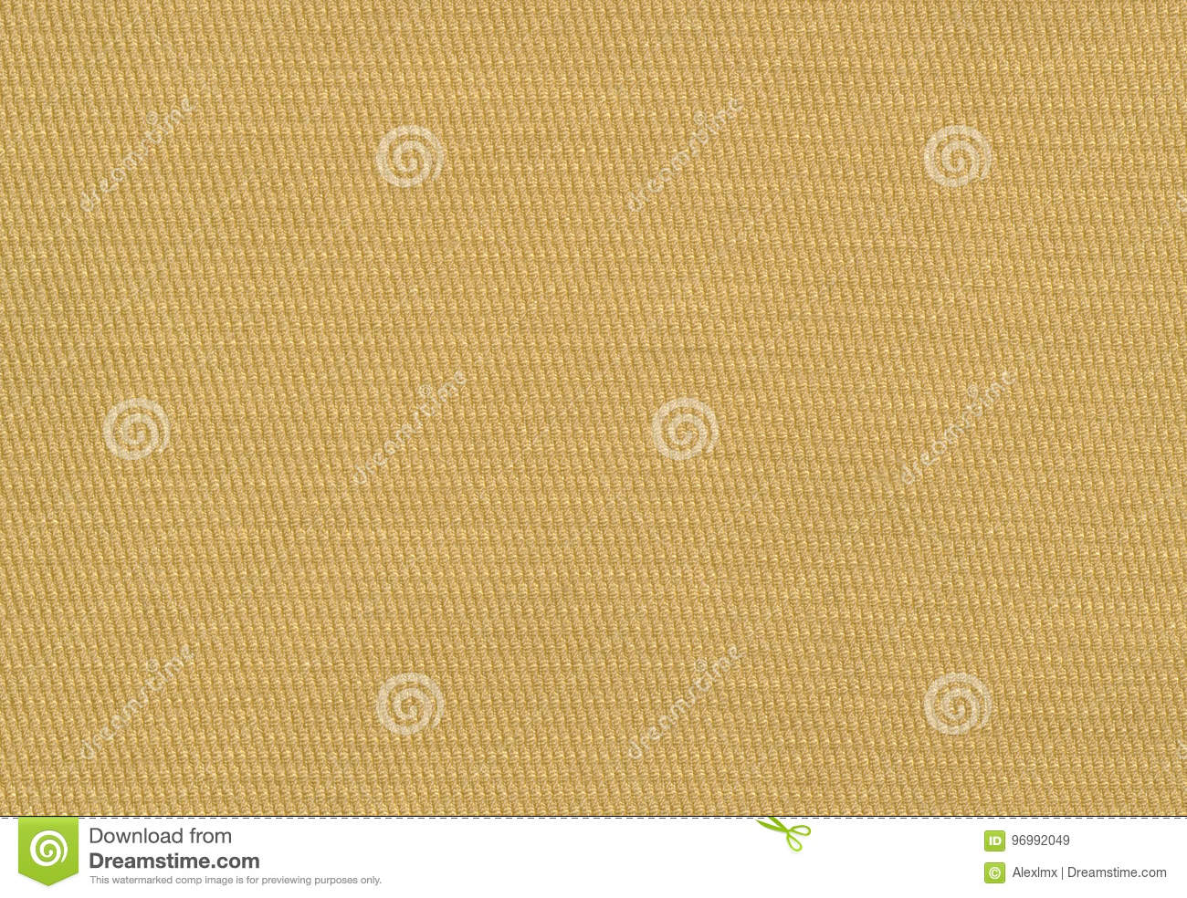 polyamide fabric background texture green color high resoluti