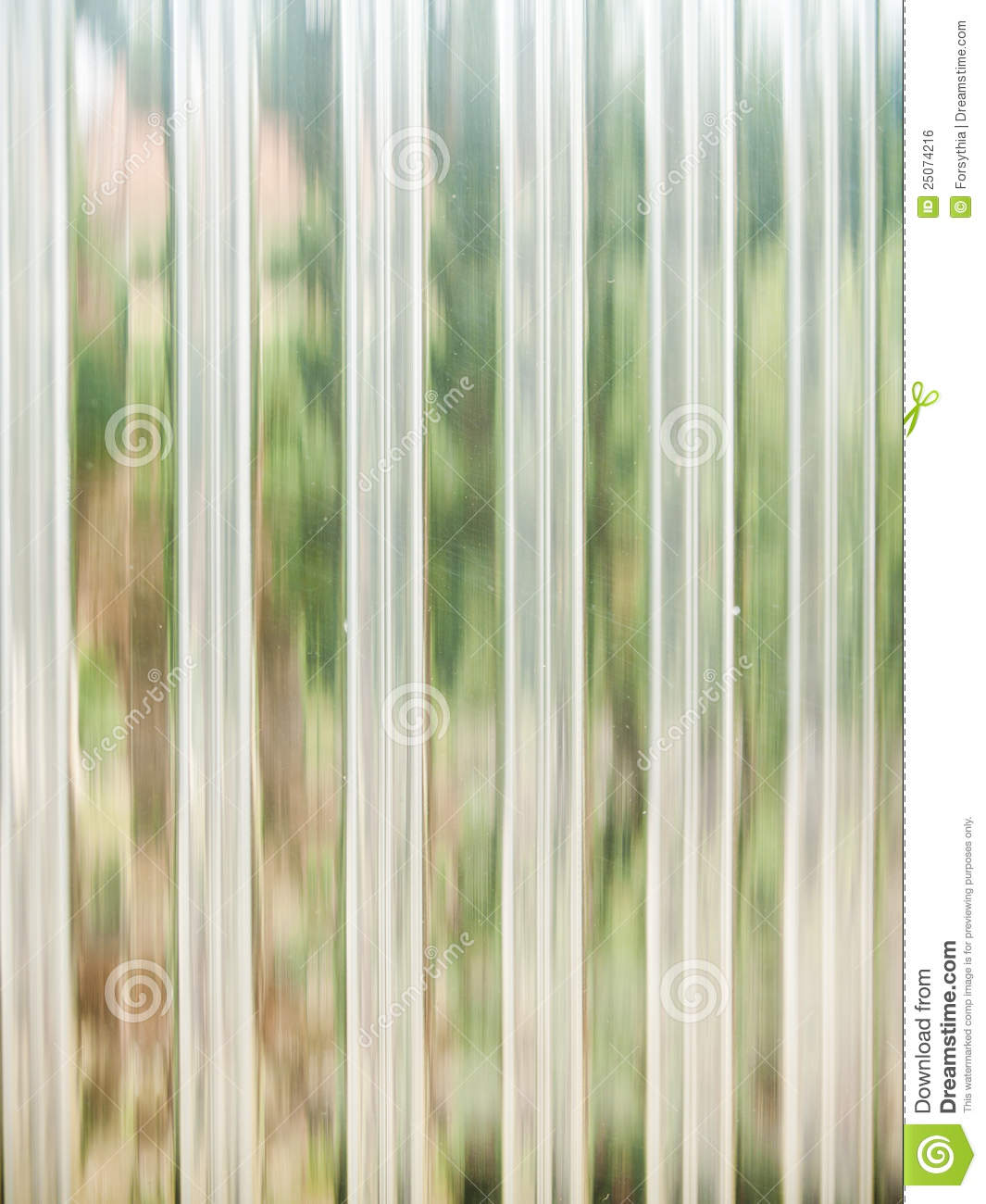 Image Result For Polycarbonate Roof Panels