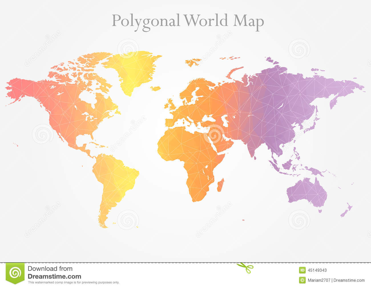 world map background vector - photo #11