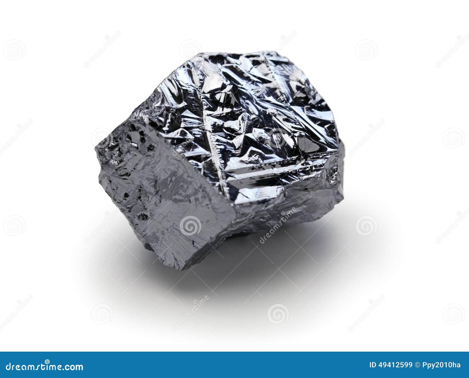 Download Polykristallines Silikon, Polysilicon Stockbild - Bild von abschluß, schaltung: 49412599