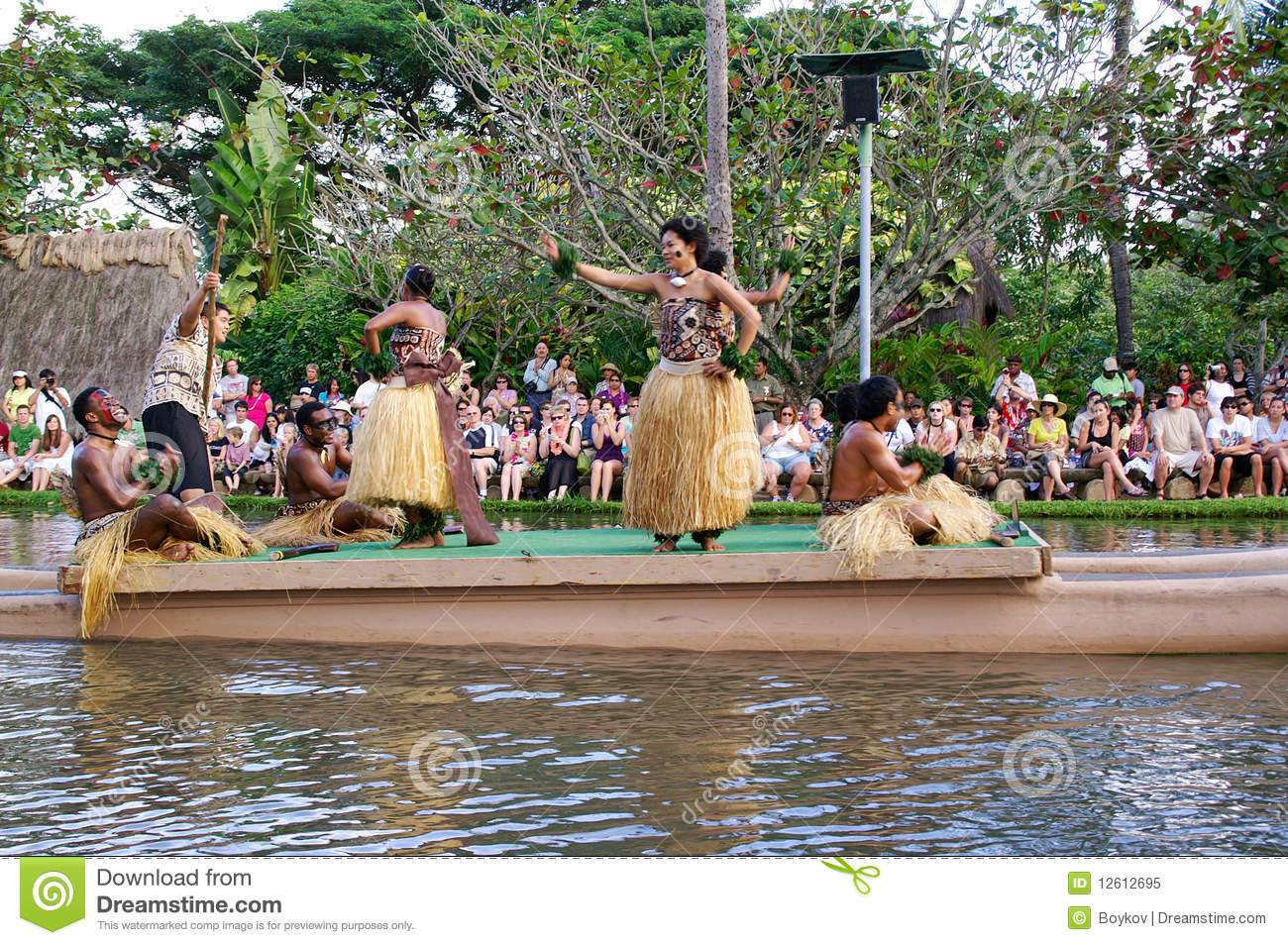 cultural synthesis in 'dream in hawaii' Start studying psychology self study ch 3 learn the activation-synthesis theory suggests that dreams social-cultural explanations for drug use often focus.