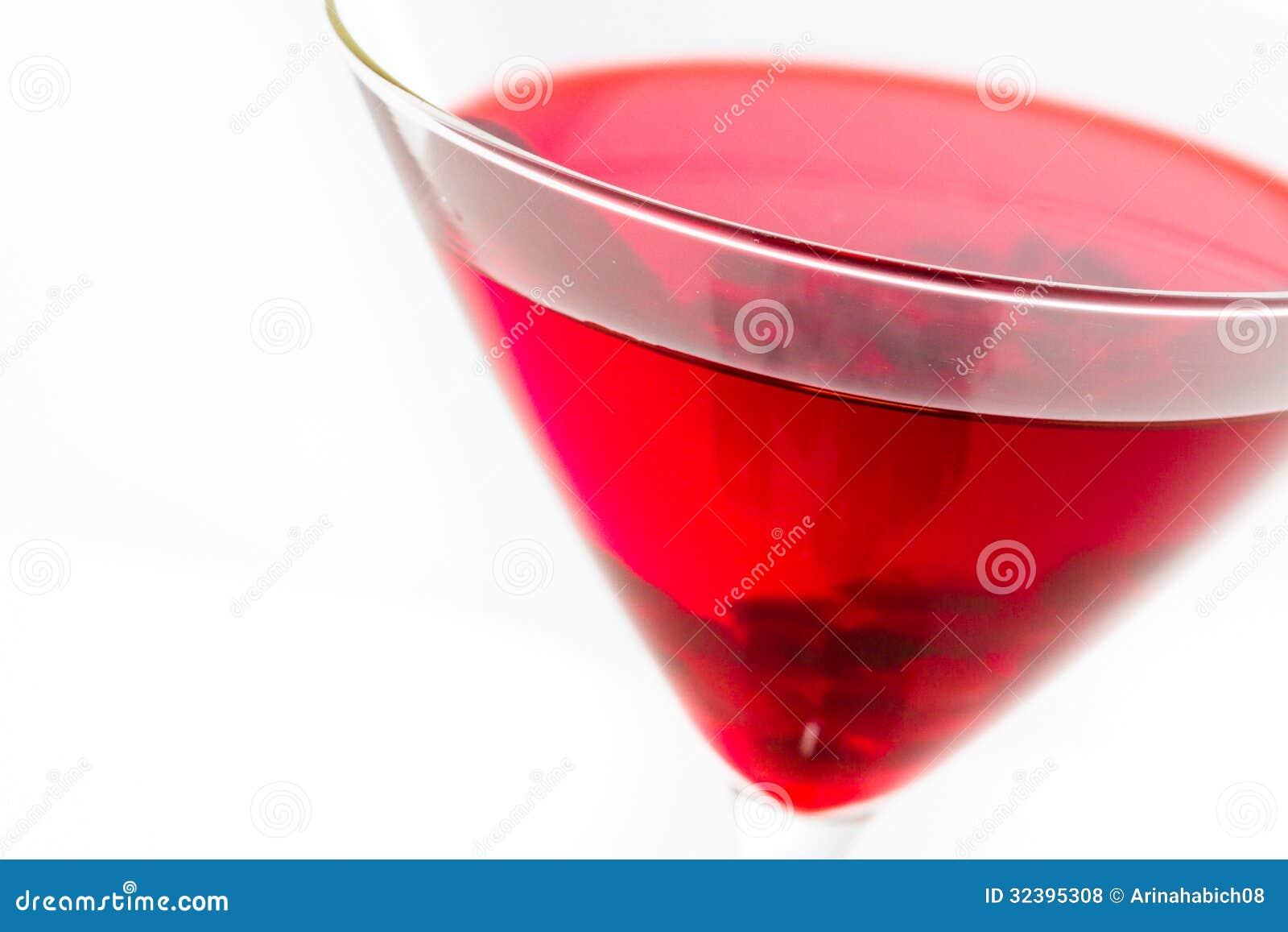 Pomegranate Cosmo Royalty Free Stock Photos - Image: 32395308