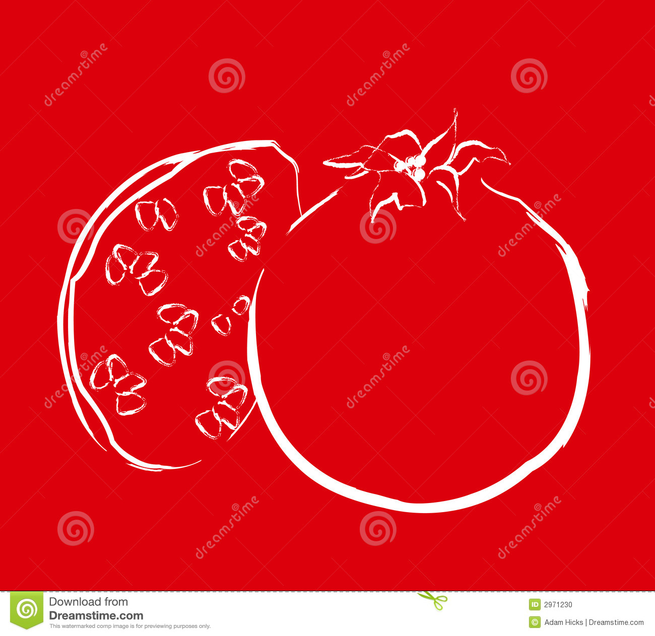 pomegranate-red-2971230.jpg