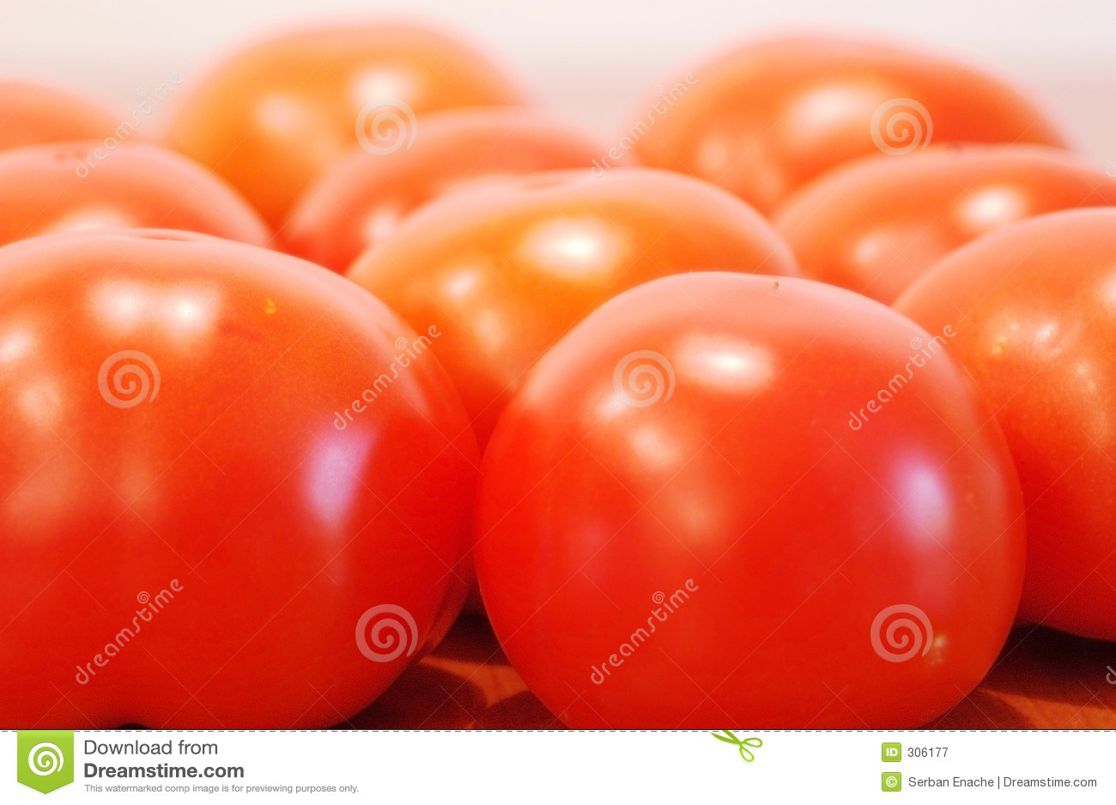 Pomidory