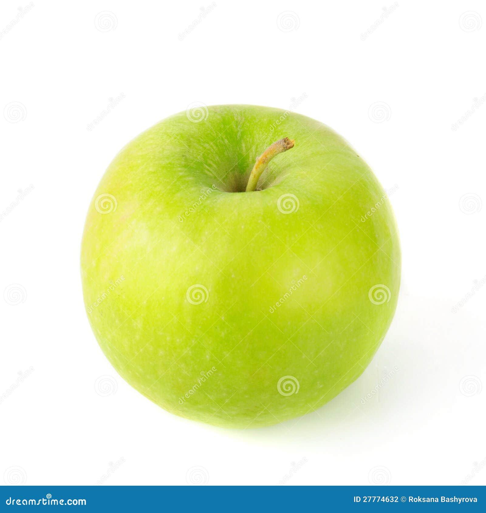 Pomme fraîche