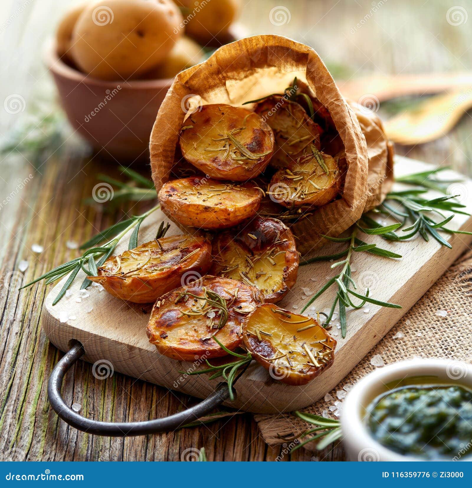 Pommes de terre cuites au four stock images 5 959 photos - Conservation pommes de terre cuites ...