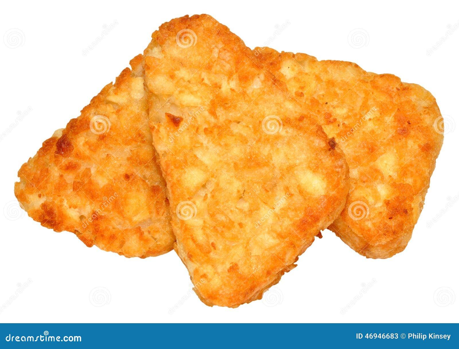 Pommes de terre rissol es photo stock image 46946683 - Pomme de terre rissolees maison ...