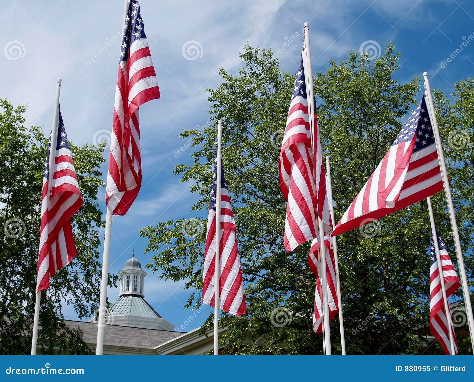 Pomnik bandery